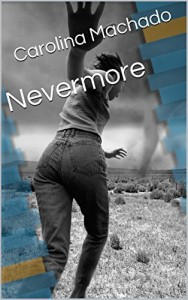 Baixar Nevermore pdf, epub, eBook