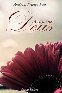 Baixar A Lição de Deus pdf, epub, ebook