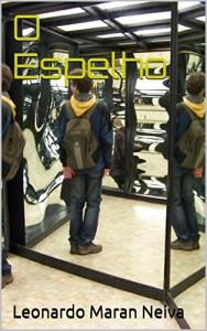 Baixar O Espelho pdf, epub, eBook