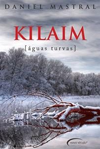 Baixar Kilaim – Águas Turvas pdf, epub, ebook