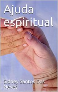 Baixar Ajuda espiritual pdf, epub, ebook