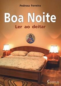Baixar Boa noite: Ler ao deitar pdf, epub, eBook