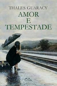 Baixar Amor e tempestade pdf, epub, ebook