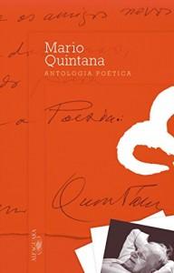 Baixar Antologia poética pdf, epub, ebook