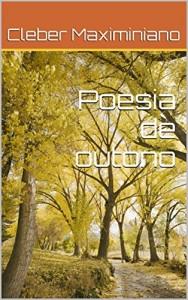Baixar Poesia de outono pdf, epub, eBook