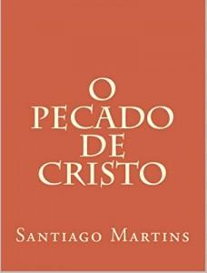 Baixar O Pecado de Cristo pdf, epub, ebook