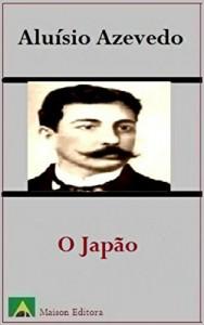 Baixar O Japão (Ilustrado) (Literatura Língua Portuguesa) pdf, epub, eBook