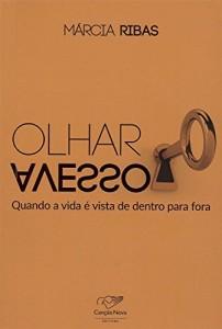 Baixar Olhar Avesso pdf, epub, eBook