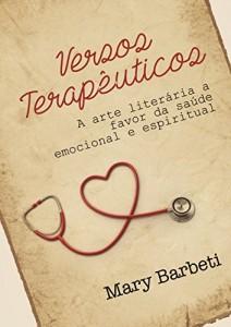 Baixar VERSOS TERAPÊUTICOS pdf, epub, eBook
