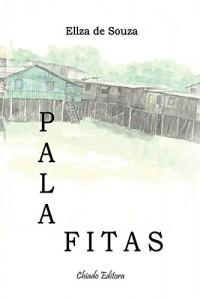 Baixar Palafitas pdf, epub, ebook