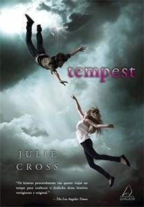 Baixar Tempest pdf, epub, ebook