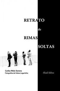Baixar Retrato de Rimas Soltas pdf, epub, ebook