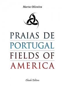 Baixar Praias de Portugal – Fields of América pdf, epub, ebook