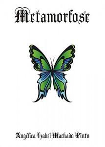 Baixar Metamorfose: Metamorfose pdf, epub, ebook
