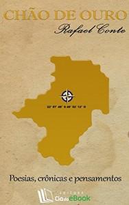 Baixar Chão de Ouro: Poesias, crônicas e pensamentos pdf, epub, ebook