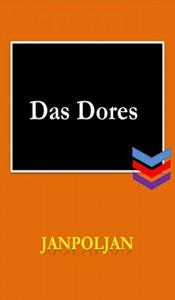 Baixar Das Dores pdf, epub, eBook