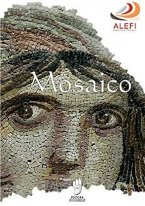 Baixar Mosaico pdf, epub, eBook
