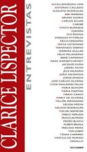 Baixar Entrevistas pdf, epub, eBook