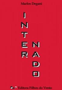 Baixar Internado pdf, epub, eBook