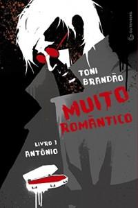 Baixar Muito Romantico pdf, epub, ebook