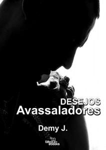 Baixar Desejos Avassaladores pdf, epub, eBook