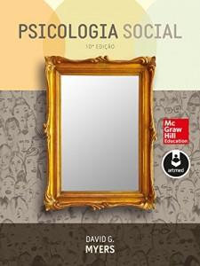 Baixar Psicologia Social pdf, epub, ebook