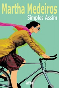 Baixar Simples Assim pdf, epub, ebook
