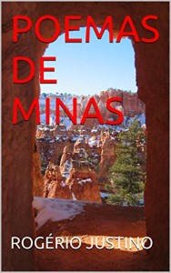 Baixar POEMAS DE MINAS pdf, epub, eBook