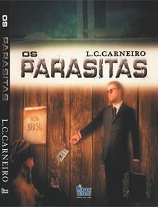 Baixar OS PARASITAS pdf, epub, ebook