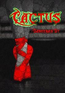 Baixar Cactus pdf, epub, ebook