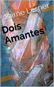 Baixar Dois Amantes pdf, epub, eBook