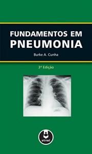 Baixar Fundamentos em Pneumonia pdf, epub, eBook