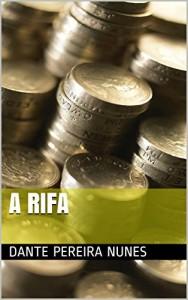 Baixar A RIFA pdf, epub, ebook