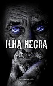 Baixar Ilha Negra: Isla Negra pdf, epub, ebook