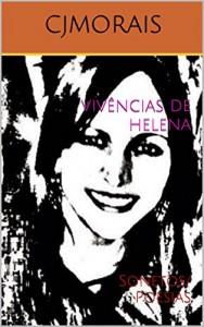 Baixar vivências de helena: Sonetos/ Poesias pdf, epub, ebook