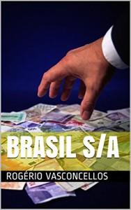 Baixar Brasil S/A pdf, epub, eBook