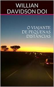 Baixar O viajante de pequenas distâncias pdf, epub, ebook