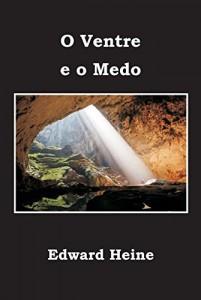 Baixar O Ventre e o Medo pdf, epub, ebook