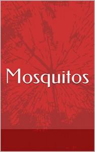 Baixar Mosquitos pdf, epub, ebook