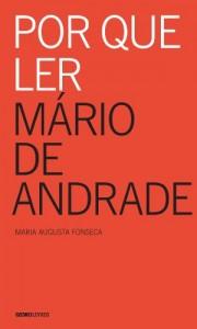 Baixar Por que ler Mário de Andrade pdf, epub, ebook