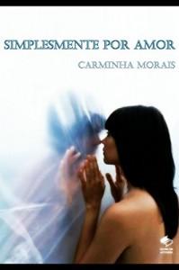 Baixar Simplesmente por Amor pdf, epub, ebook