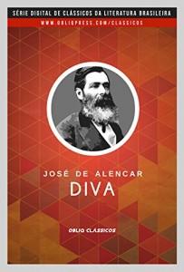 Baixar Diva pdf, epub, ebook