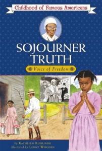 Baixar sojourner truth pdf, epub, eBook