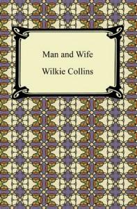 Baixar Man and wife pdf, epub, ebook