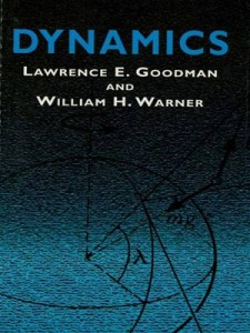 Baixar Dynamics pdf, epub, eBook