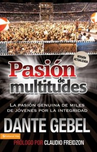 Baixar Pasion de multitudes pdf, epub, ebook
