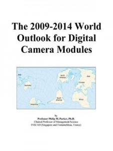 Baixar 2009-2014 world outlook for digital camera pdf, epub, eBook