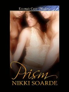 Baixar Prism pdf, epub, eBook