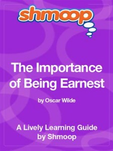 Baixar Shmoop literature guide: the iliad pdf, epub, eBook