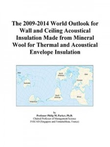 Baixar 2009-2014 world outlook for wall and ceiling pdf, epub, eBook